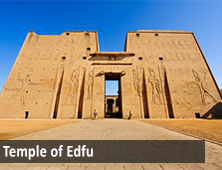 Deluxe Egypt Tours Luxury Egypt Travel Deals First