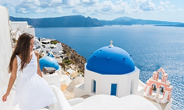 Greece Review Image