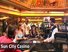 Sun fun gambling tours casino nimes drive