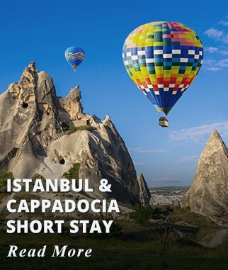 guided tours in istanbul turkey